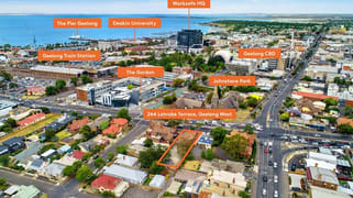 244 Latrobe Terrace, Geelong VIC 3220