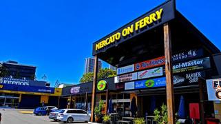 59-73 Meron Street Southport QLD 4215