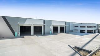 Lot 16 - 17/62 Crockford Street Northgate QLD 4013