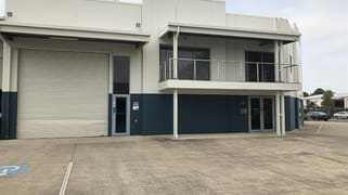 Unit 1, 40 Dacmar Road Coolum Beach QLD 4573