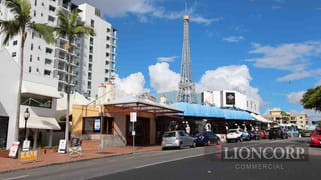 7/20 Park Road Milton QLD 4064