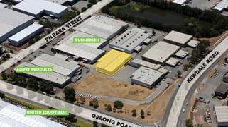 Warehouse 3/59-87 Pilbara Street, Welshpool WA 6106
