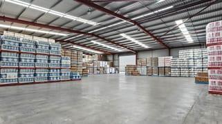 Warehouse 3/59-87 Pilbara Street Welshpool WA 6106