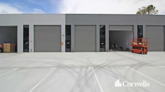 4/8 Production  Avenue Molendinar QLD 4214