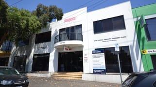173 Arden Street North Melbourne VIC 3051