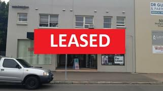 1/46 Montgomery Street, Kogarah NSW 2217