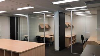 Suite 6 /13A Narabang Way Belrose NSW 2085