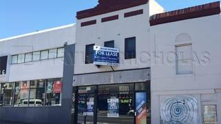 59 Parramatta Road, Annandale NSW 2038