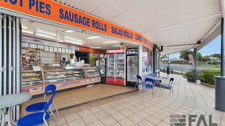 Shop  3 & 5/206 Samford Road Enoggera QLD 4051