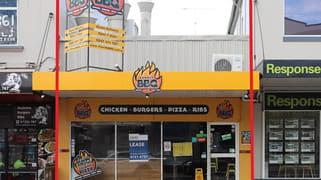 Shop 3/355 High Street Penrith NSW 2750