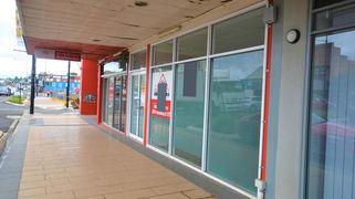 322 Ruthven Street Toowoomba City QLD 4350