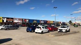 Shop 20/428 Old Geelong Road Hoppers Crossing VIC 3029
