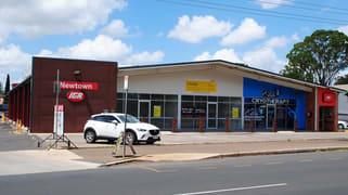 Tenancy 3/102 Hill Street Newtown QLD 4350