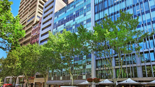 Level 1/229 Macquarie Street Sydney NSW 2000