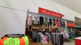 Shop 21 Carrum Downs Shopping Centre Carrum Downs VIC 3201