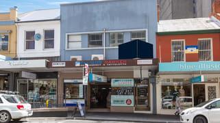 131 Liverpool Street, Hobart TAS 7000