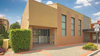 172A Willarong Road Caringbah NSW 2229