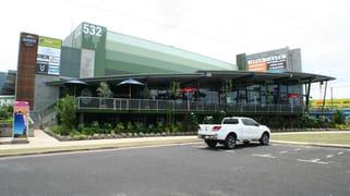 532 Mulgrave Road Earlville QLD 4870