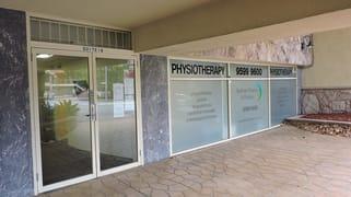18/639 Princes Highway Rockdale NSW 2216