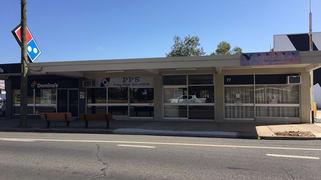 75 B Chinchilla Street Chinchilla QLD 4413