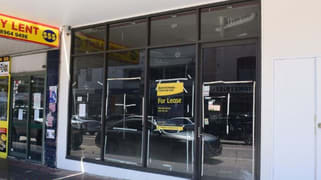 Shop 1, 321 Beamish Street Campsie NSW 2194