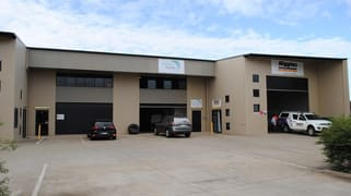 16-18 Dexter Street - Unit 2 South Toowoomba QLD 4350