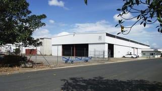 22 Power Street Kawana QLD 4701