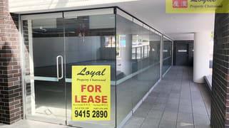 Shop2/7 Rutledge Road Eastwood NSW 2122