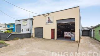 64 Taylor Street Bulimba QLD 4171