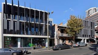 112/120 Bourke Street Darlinghurst NSW 2010