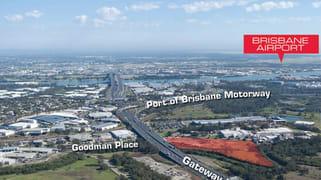 17 Goodman Place Murarrie QLD 4172