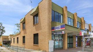 2A/100 Railway Street Corrimal NSW 2518