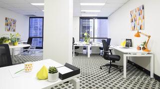 Suite 813/530 Little Collins Street Melbourne VIC 3000