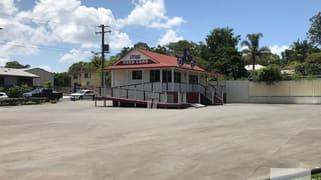 1034 Anzac Avenue Petrie QLD 4502