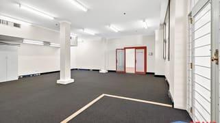 Suite C2/99 JONES STREET Ultimo NSW 2007