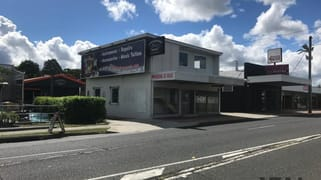Shop 1/124 Brisbane Road, Booval QLD 4304