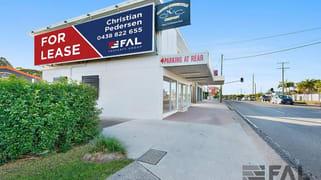 124 Brisbane Road Booval QLD 4304