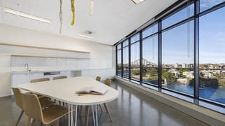 175 Eagle Street, Brisbane City QLD 4000