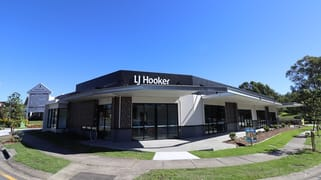 1 Sir John Overall Drive Helensvale QLD 4212