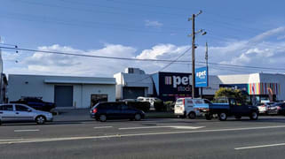Shop/224 Old Cleveland Road, Coorparoo QLD 4151