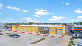 Unit  2B/387 New England Highway Rutherford NSW 2320