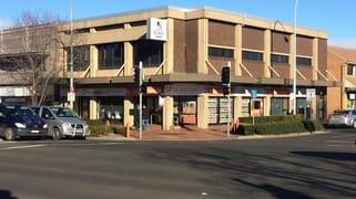 Ground Floor Suite 2/126-128 Summer Street Orange NSW 2800