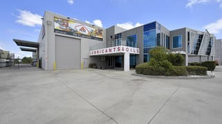 224-230 South Gippsland Highway Dandenong VIC 3175