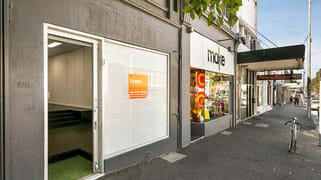 196 Elgin Street Carlton VIC 3053