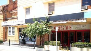 2/17 Bridge Street Muswellbrook NSW 2333