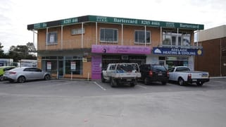 Unit 2, 206 Park Terrace Salisbury Plain SA 5109