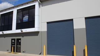 12/35 Wurrook Circuit Caringbah NSW 2229