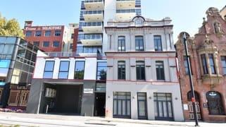 Level 1/123 Scott Street Newcastle NSW 2300