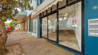 37 Burnie Street, Clovelly NSW 2031