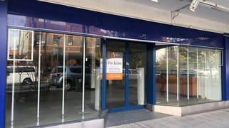 Whole ground floor/226-228 Crawford Street Queanbeyan NSW 2620